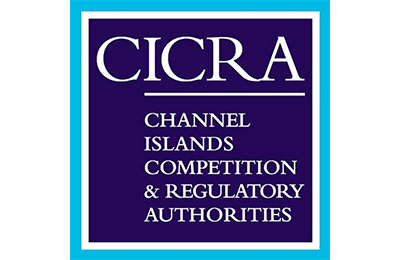 Channel Islands Competition & Regulatory Authorities