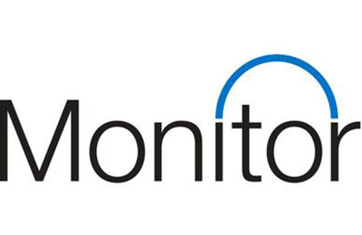 Monitor, the UK health regulator