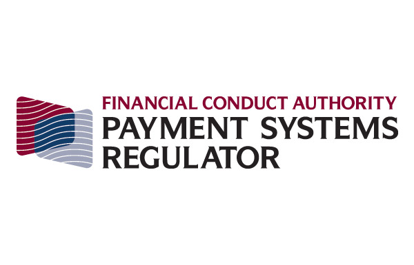 Financial Conduct Authority Payments Systems Regulator